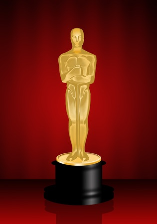 Legal Lessons from the Oscars Shocking Best Picture Mistake