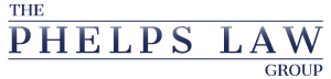 Phelps Law Group
